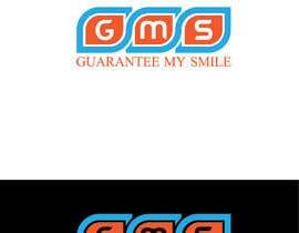 nº 150 pour Design a Logo par shuvasishsingha