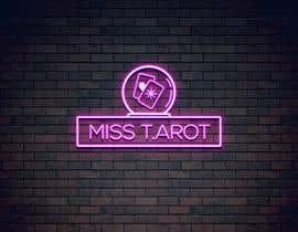 nº 37 pour Miss T. Arot - Misty Arrow par aquafina123