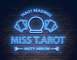 nº 41 pour Miss T. Arot - Misty Arrow par aquafina123
