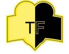 nº 1 pour Team Fearless Logo Design par dmsolcowqolcv