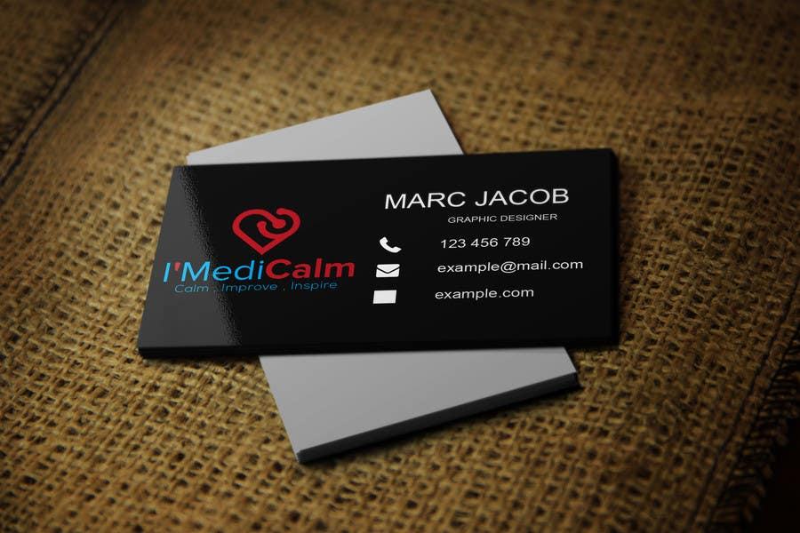 Slogan For Business Cards | Best Business Cards