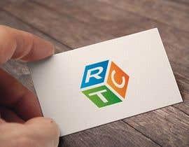 nº 133 pour I need a beautiful logo for 'RTC' par nisharahman711