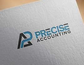 #68 para Logo for an accounting company por graphicrivers