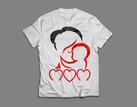 nº 6 pour Design a T-Shirt par hamidbd2310
