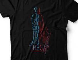 nº 36 pour Design a T-Shirt par eliartdesigns