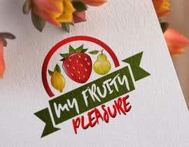 nº 60 pour I need a Logo Design par saba71722