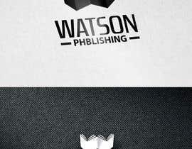 nº 1 pour Design project par anascont92