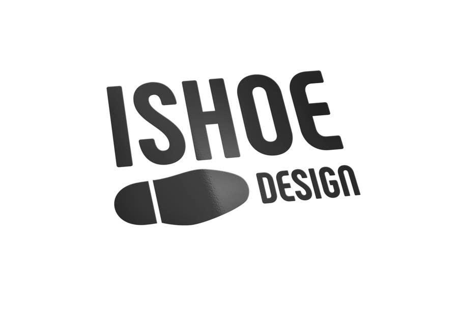 Proposition n°148 du concours Logo design for online store, (shoes, bags etc.)
