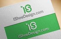 Proposition n° 128 du concours Logo Design pour Logo design for online store, (shoes, bags etc.)