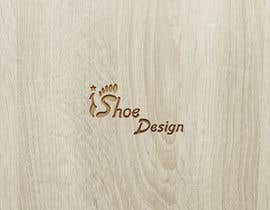 nº 105 pour Logo design for online store, (shoes, bags etc.) par mojtabaalam