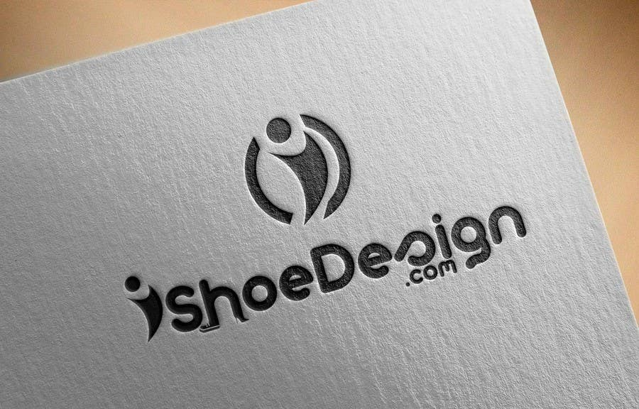 Proposition n°35 du concours Logo design for online store, (shoes, bags etc.)