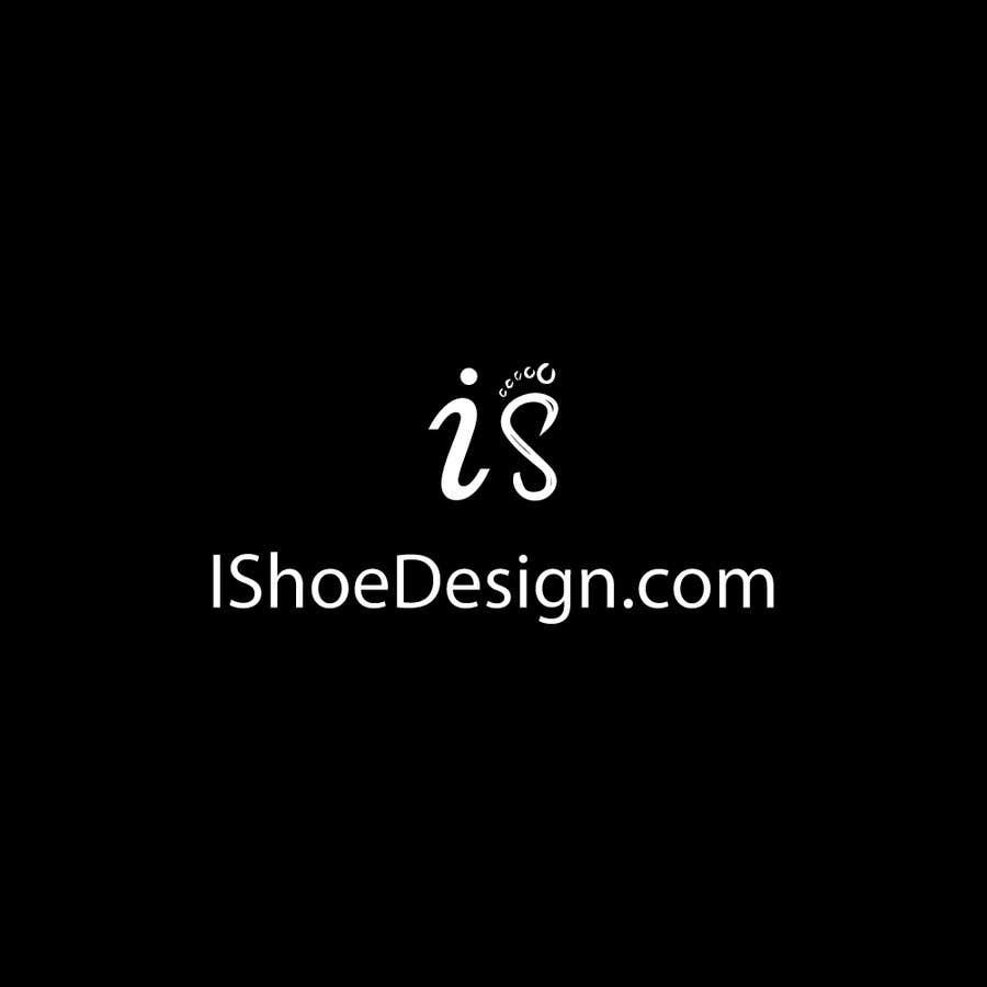 Proposition n°124 du concours Logo design for online store, (shoes, bags etc.)