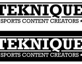 #39 untuk Design a Logo for a sports company oleh felixdaogas