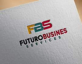 nº 154 pour Design a Logo par fullkanak