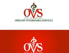 nº 11 pour Update Graphical Design for Veterinary Company Logo par karypaola83
