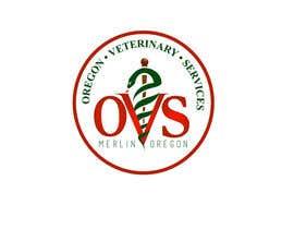 nº 30 pour Update Graphical Design for Veterinary Company Logo par karypaola83