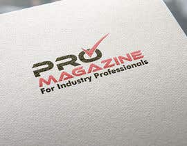 nº 210 pour Design a Logo par violasziky