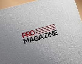 nº 199 pour Design a Logo par exploredesign786