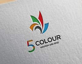 nº 53 pour Design a nice original Logo par Faruk17