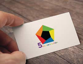 nº 47 pour Design a nice original Logo par sushmitashuckla