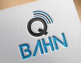 nº 119 pour Design a Logo par saba71722