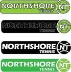 Contest Entry #230 for Logo Design for Northshore Tennis