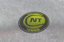 Graphic Design Contest Entry #131 for Logo Design for Northshore Tennis