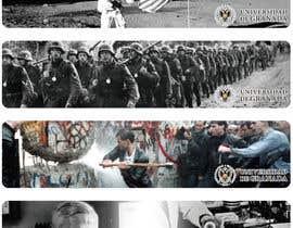 nº 12 pour Diseñar de banner para WEB par BenitezRicardo