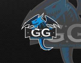 nº 70 pour Logo Design for GG eSports Gaming Centre par adadxsg