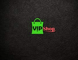 nº 68 pour Design a logo for Vipshop par saiful56