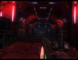 nº 6 pour Unity3d or Unreal VR Game Development for HTC VIVE par Wainor