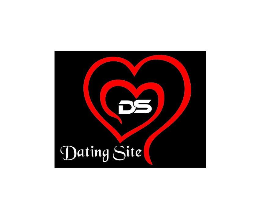 dating sites fora gøre bella og edward dating i virkeligheden