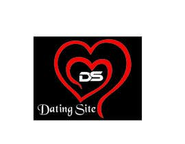 nº 22 pour Design a Logo for a dating site par fra5839547592af0