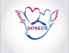 nº 31 pour Design a Logo for a dating site par mmGraphic
