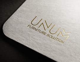 nº 26 pour I need some Graphic Design||Necesito el diseño de un logo par lukmanhossain6