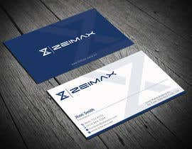 nº 39 pour Design some Business Cards par rashedul070