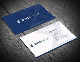 nº 41 pour Design some Business Cards par rashedul070