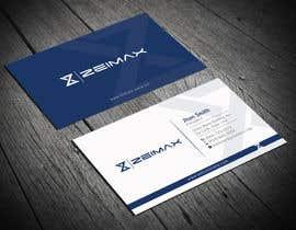 nº 48 pour Design some Business Cards par rashedul070