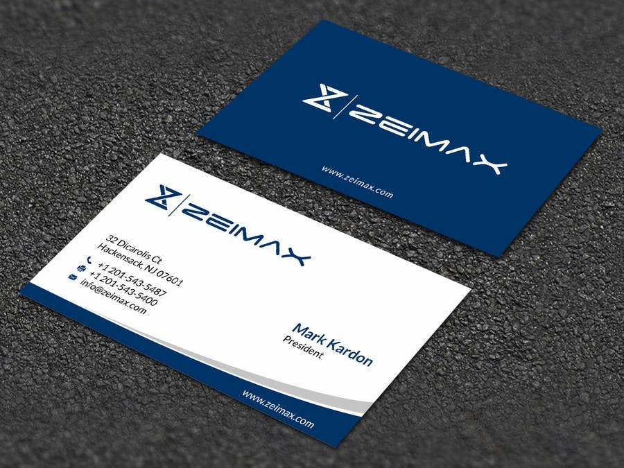 Entry 189 by blueford412 for design some business cards freelancer contest entry 189 for design some business cards reheart Gallery