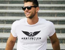 nº 47 pour Design a T-Shirt par lounissess