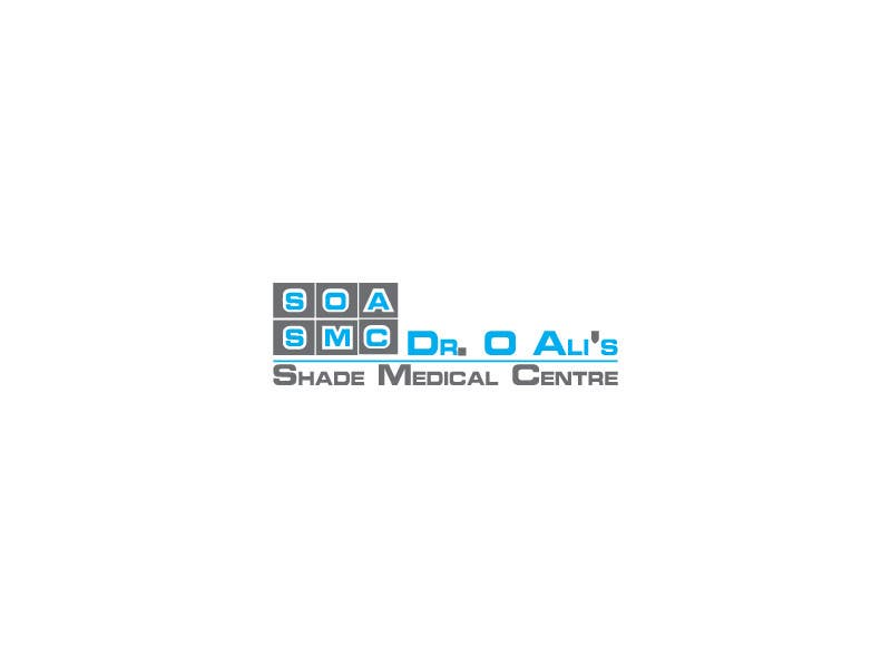 Proposition n°188 du concours Design a Logo for medical center