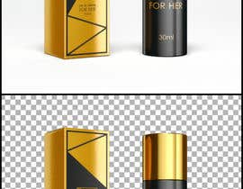 nº 67 pour 3D renderings of my products par afzenginoglu