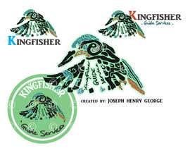 nº 26 pour Design a Logo par JosephHGeorge