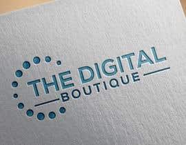 nº 202 pour Design a logo par SumanMollick0171