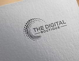 nº 211 pour Design a logo par SumanMollick0171