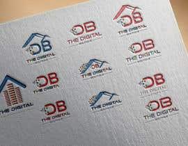 nº 157 pour Design a logo par sajjadhossain1