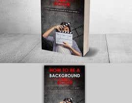 nº 16 pour Design an eBook cover par satishandsurabhi