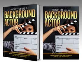 nº 10 pour Design an eBook cover par jhess31