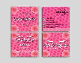 nº 36 pour business card par victorartist