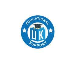 nº 70 pour Design a logo for an educational support company par Riponprem75
